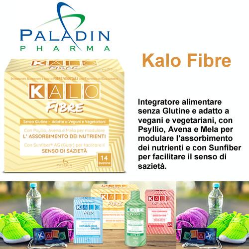 kalo-fibre-riq