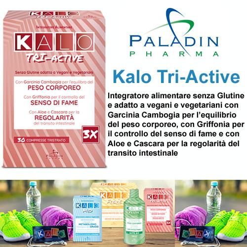 kalo-triactive-riq