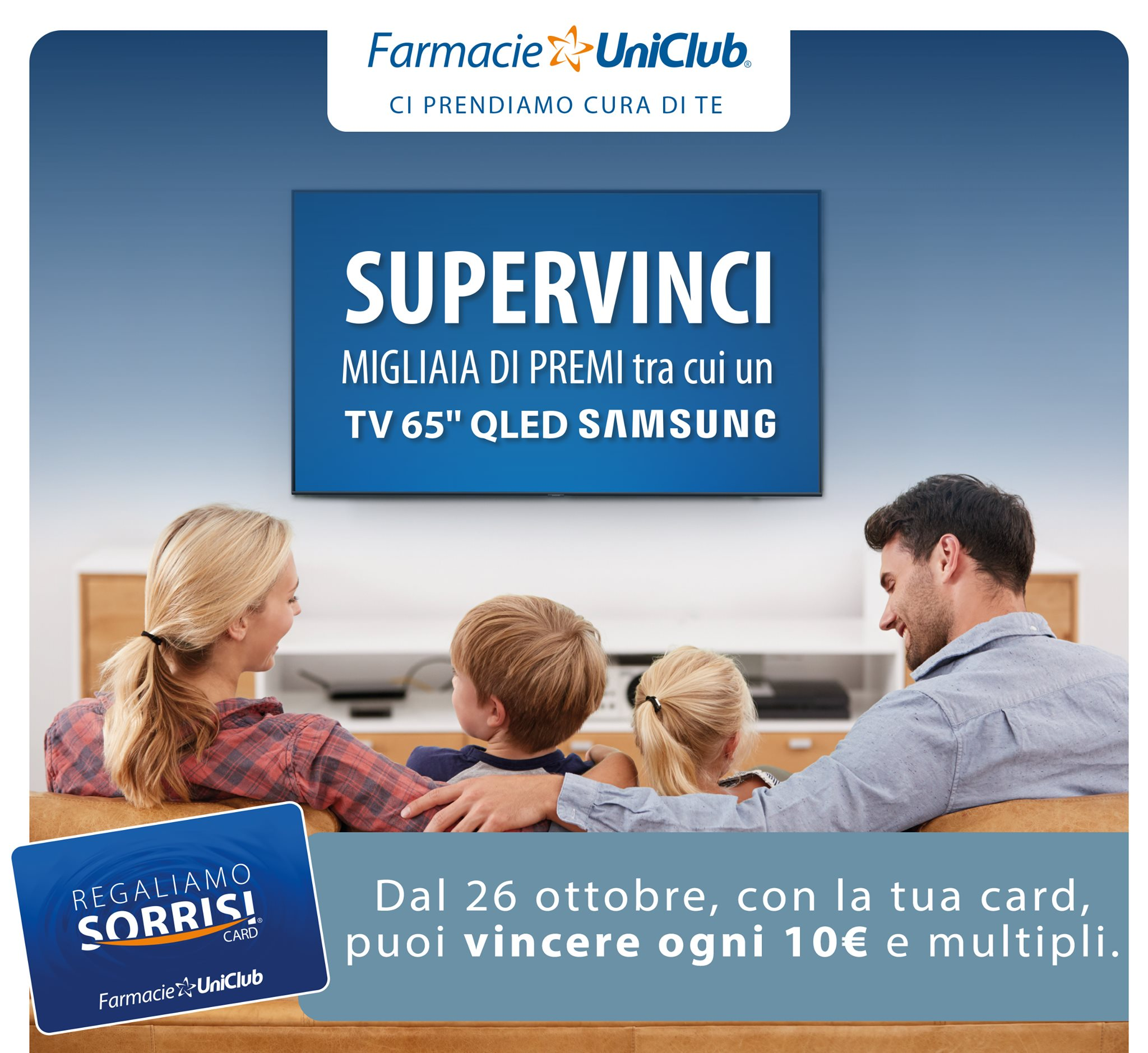 supervinci 2020 10